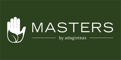Image result for masters teas